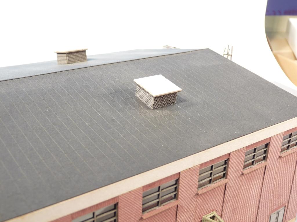 Einfamilienhaus Modern Mit Doppelgarage Grundriss ~ Die ...