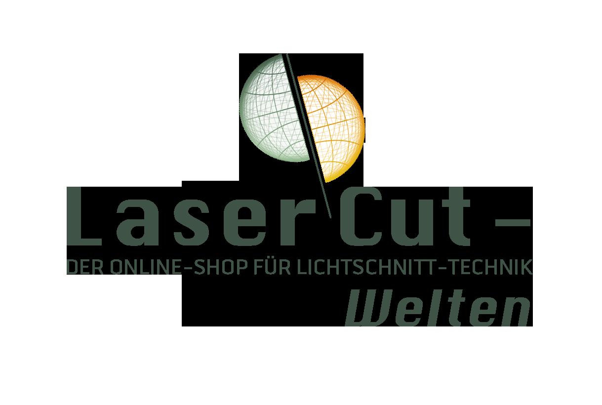 lasercut Welten / joswood